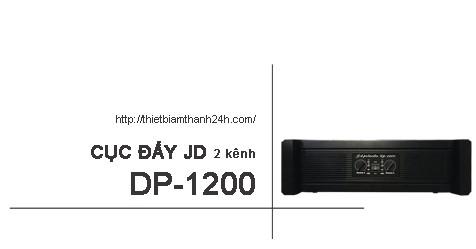 cucdayjd1200-3
