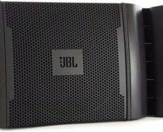 Loa Array JBL VRX932