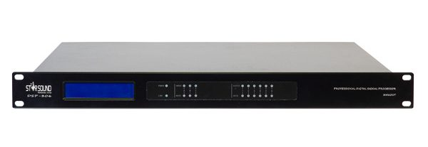 crossover-star-sound-dsp-306-2