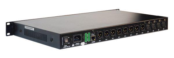 crossover-star-sound-dsp-408-3