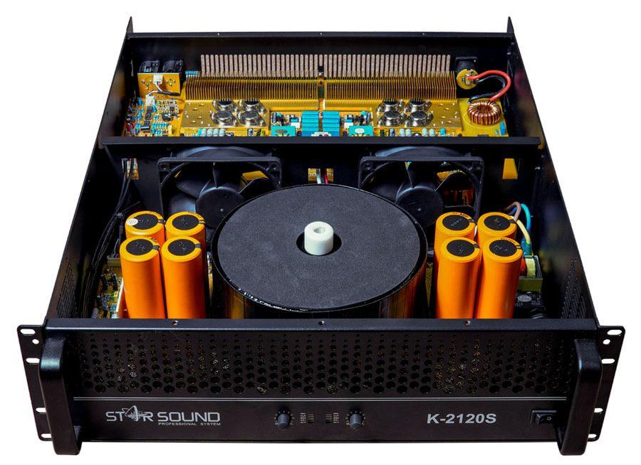 cuc-day-star-sound-k-2120s-1