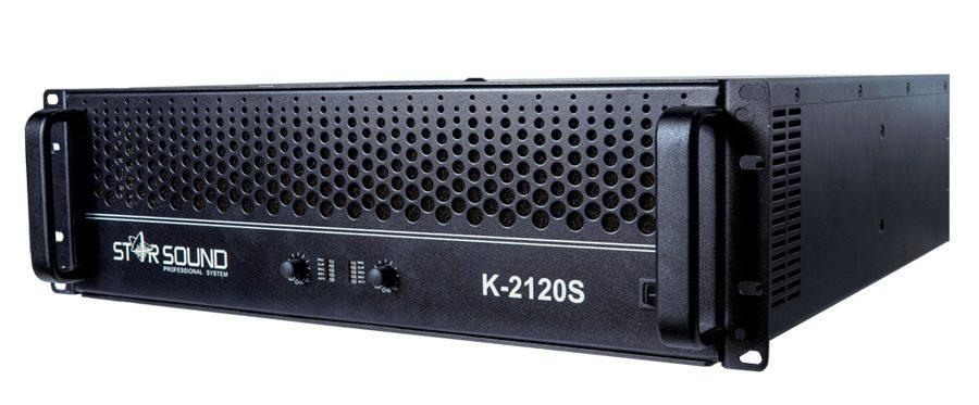 cuc-day-star-sound-k-2120s-3