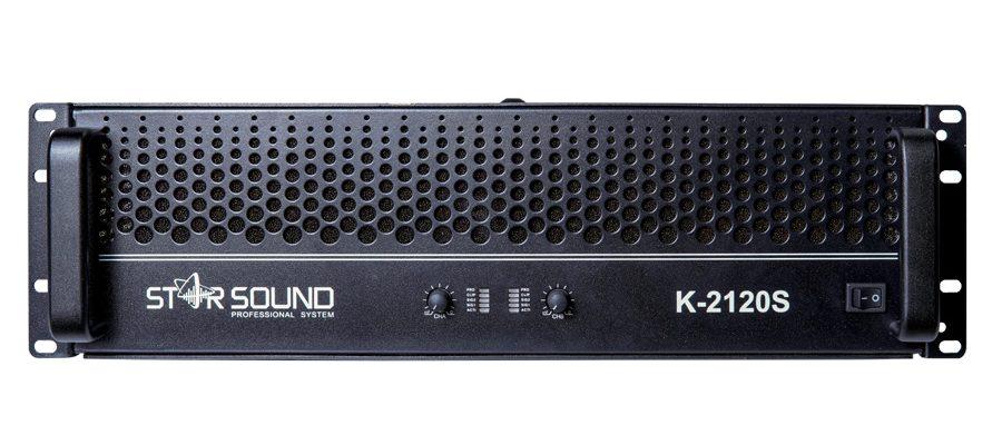cuc-day-star-sound-k-2120s