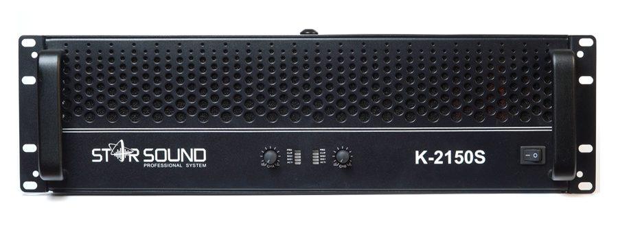 cuc-day-star-sound-k-2150s