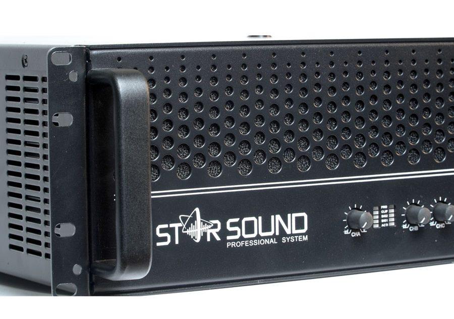 cuc-day-star-sound-k-4130h-1