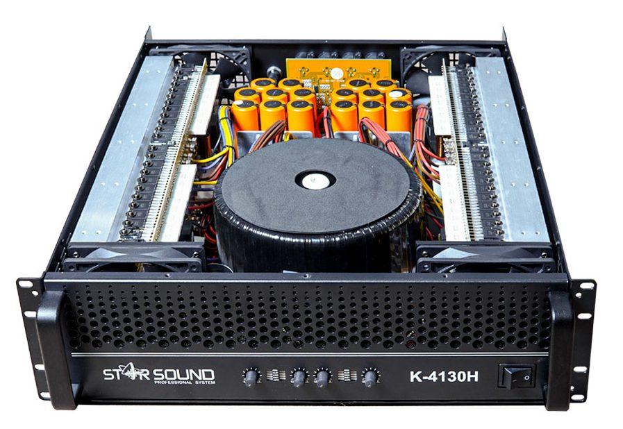 cuc-day-star-sound-k-4130h-4