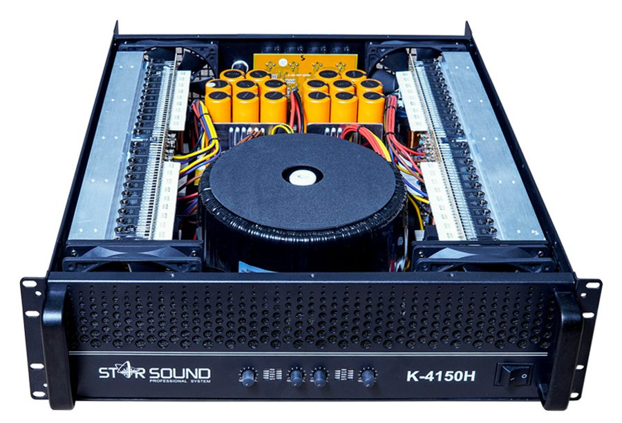 cuc-day-star-sound-k-4150h-1