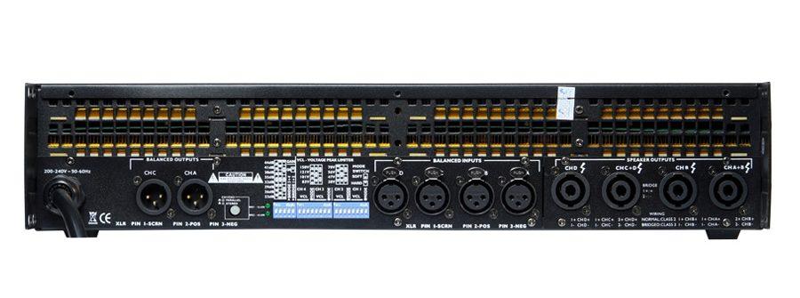 cuc-day-star-sound-k-4150st-3